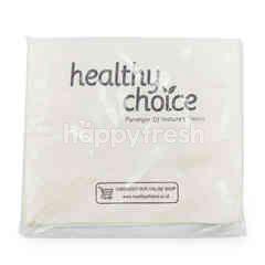 Healthy Choice Tas Ramah Lingkungan