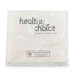 Healthy Choice Eco Bag