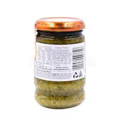 Sacla Classic Pesto