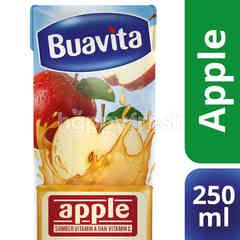Buavita Apple Juice
