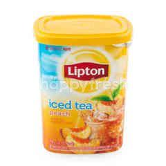Lipton Peach Ice Tea
