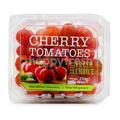 Daily Fresh Choice Cherry Tomatoes