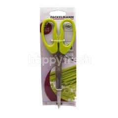Fackelmann Herbs Scissor