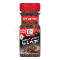 Mccormick Coarse Ground Blackpepper