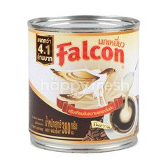 Falcon Evaporated Creamer Sweetened Condensed