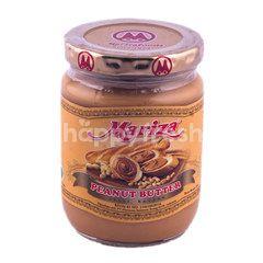 Mariza Peanut Butter