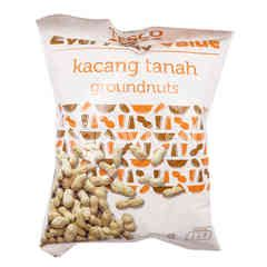 Tesco Groundnuts
