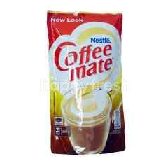 Coffee-Mate Coffee Creamer