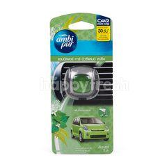 Ambi Pur Car Newseland Spring