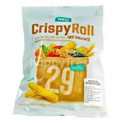 Neo Roll Crispy Vanila