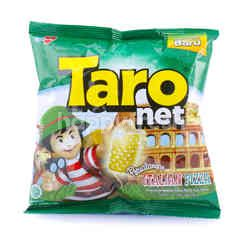 Taro Net Italian Cheese Snacks