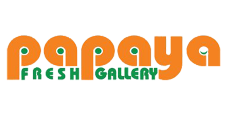 Papaya Fresh Gallery