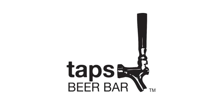 Taps Beer Bar