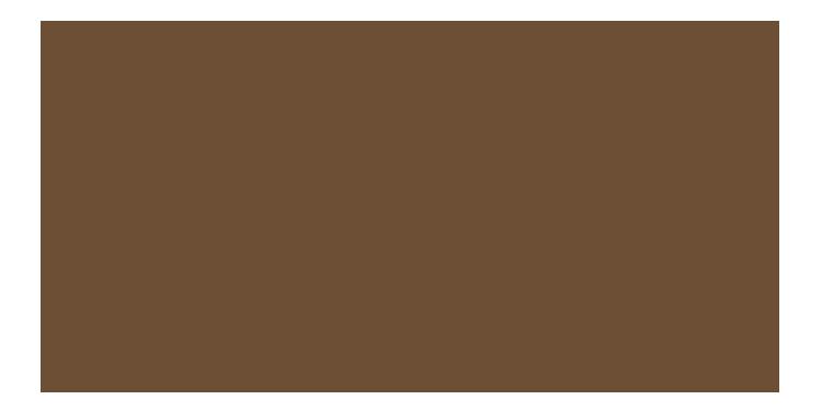 Capital Bakery & Cake