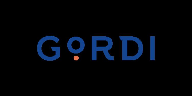 Gordi