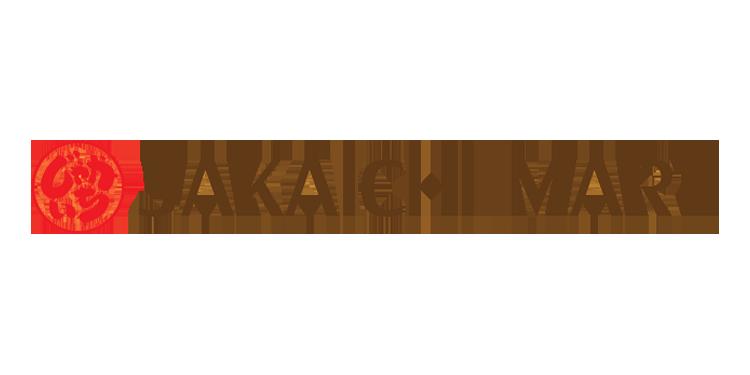 Jakaichi Mart