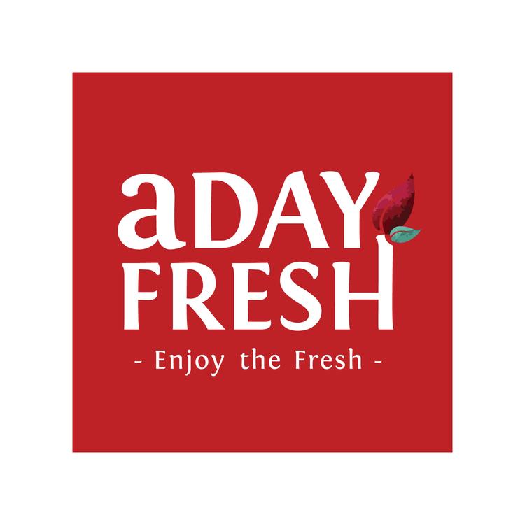 A Day Fresh