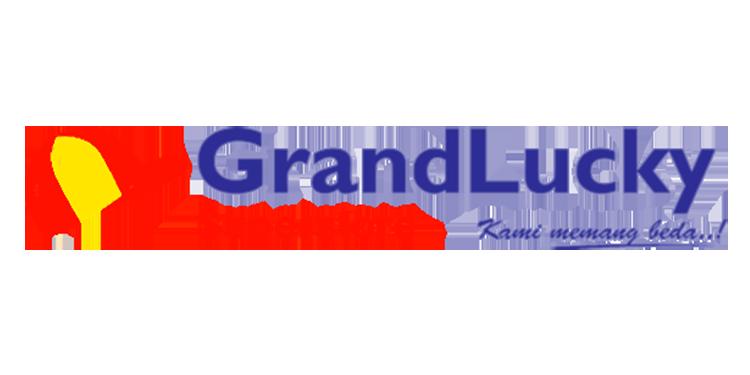 Grand Lucky SCBD