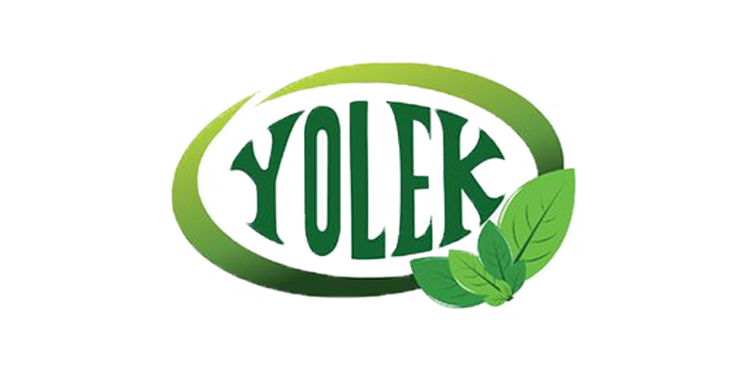 Yolek Vegetarian & Organic Mart