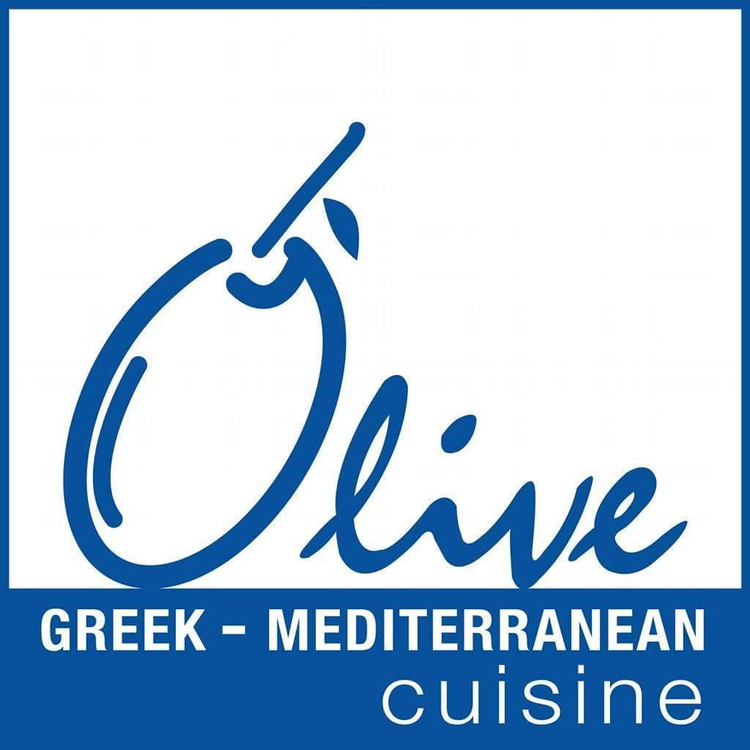 Mediterranean Deli Bar by Olive