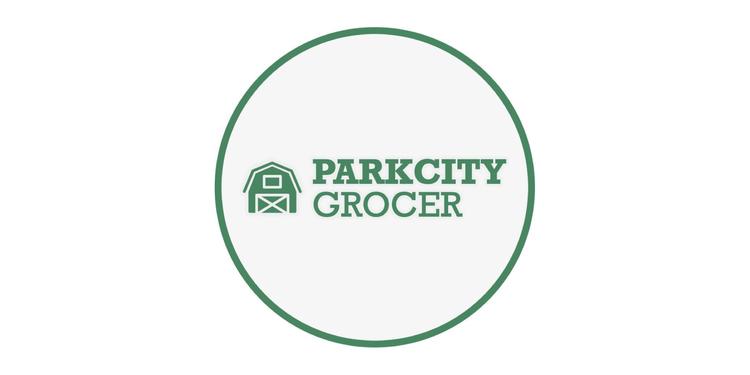 ParkCity Grocer