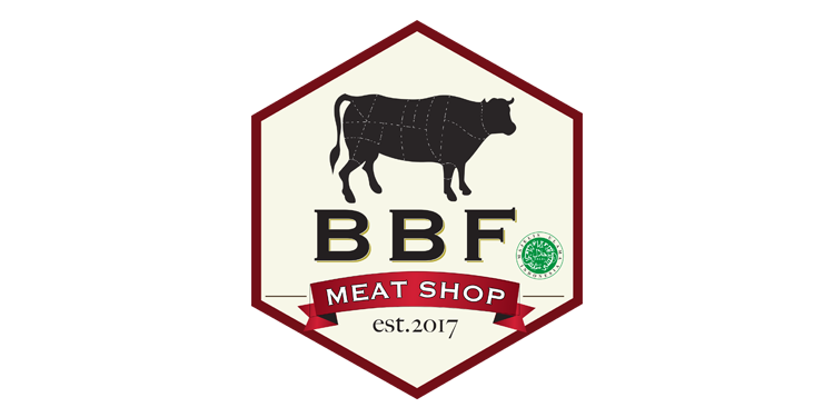 BBF Meat Shop