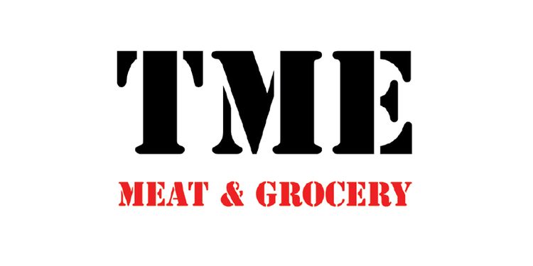The Meat Experts
