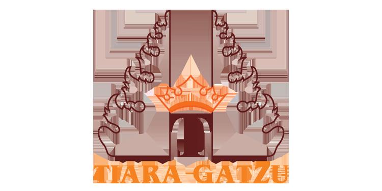 Tiara Gatzu