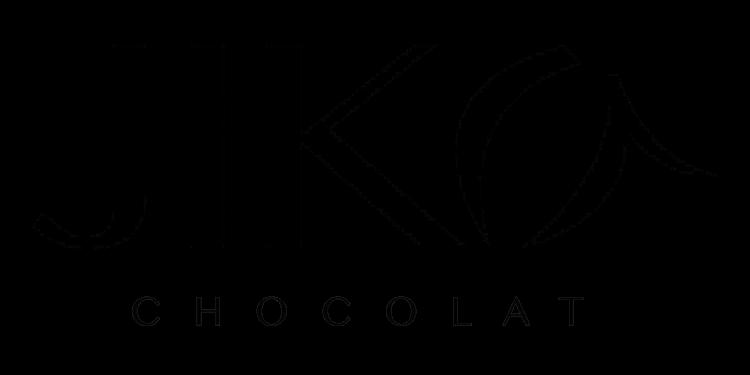Jika Chocolat