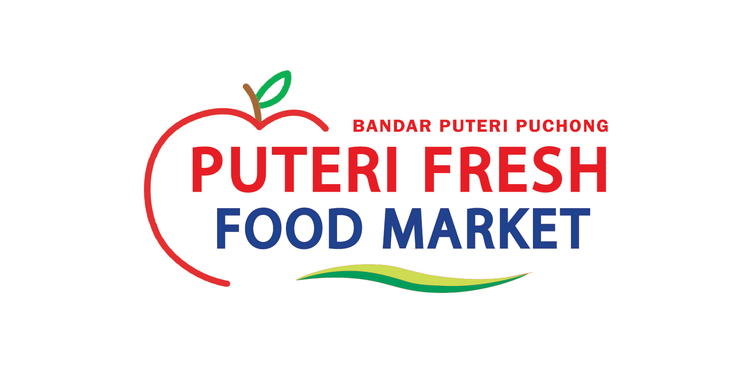 Puteri Fresh Food Market