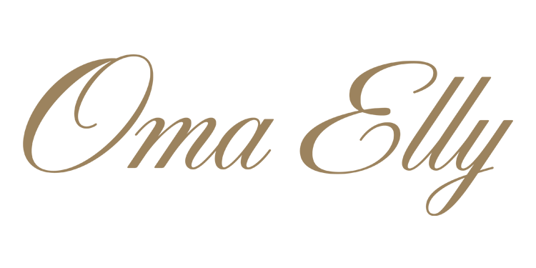 Oma Elly