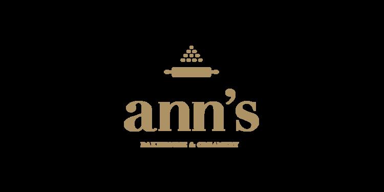 Ann's Bakery & Creamery
