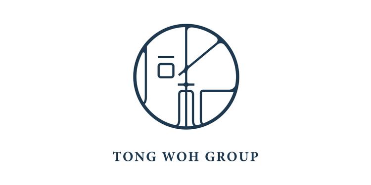 Tong Woh Enterprise