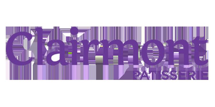 Clairmont Patisserie