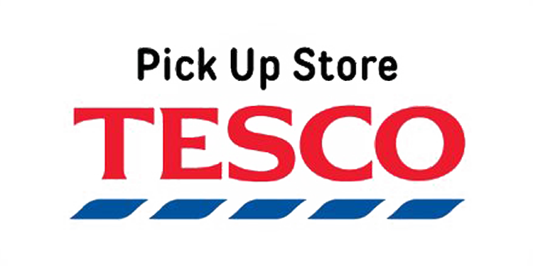 Tesco (Pick Up Store)