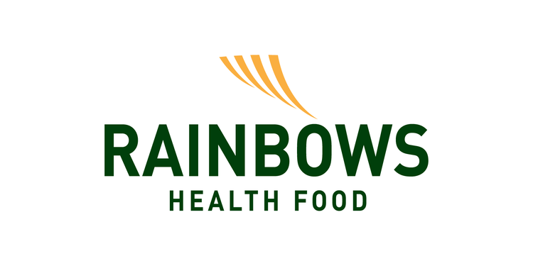 Rainbows Health Food
