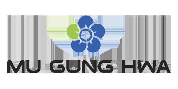Mu Gung Hwa