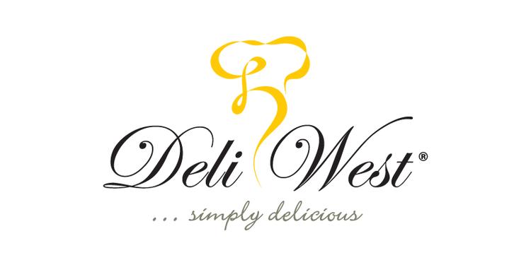 Delicious Western