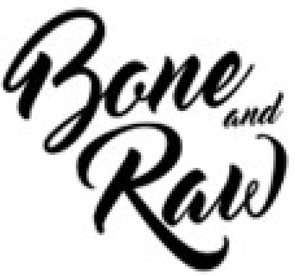 Bone and Raw