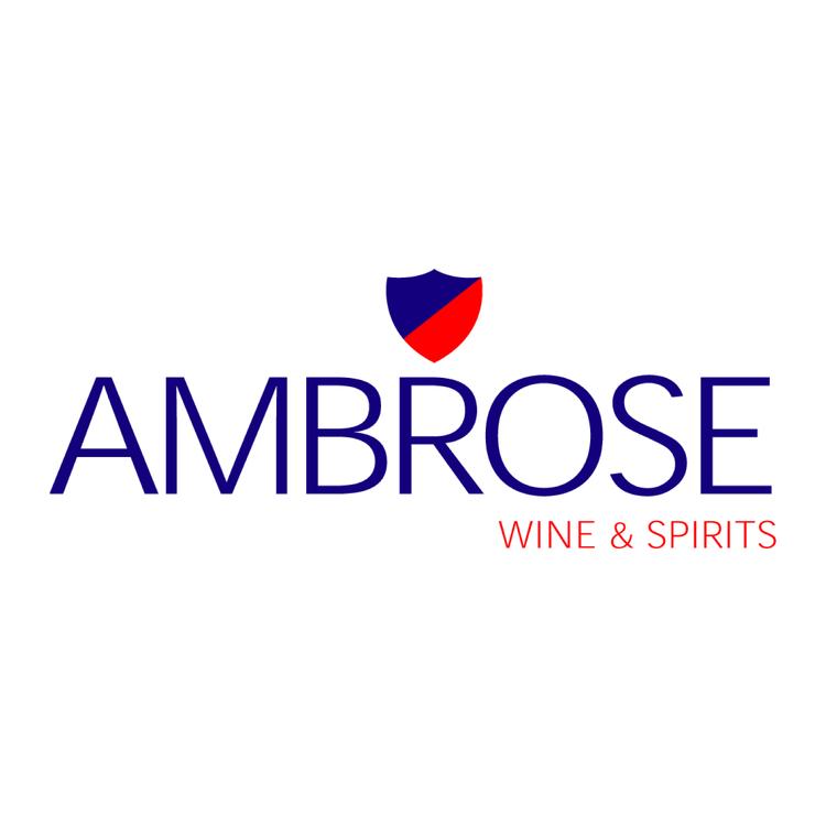 Ambrose Wine