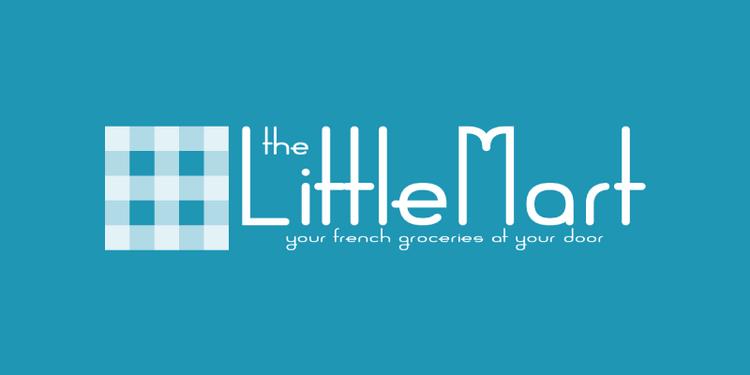 The Little Mart