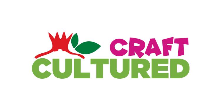 Craft Cultured