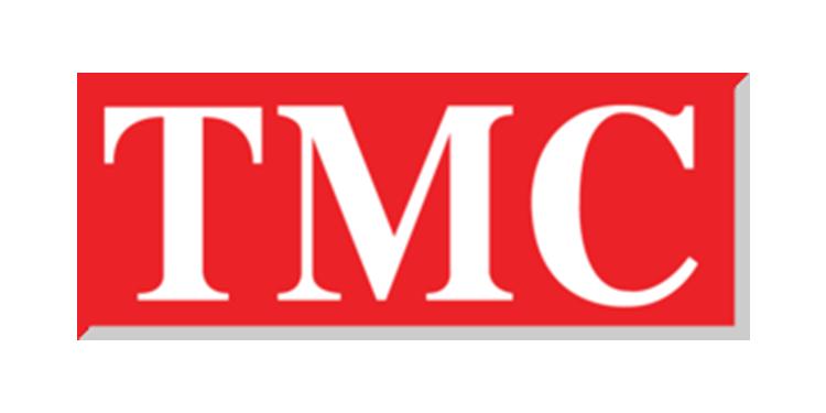 TMC Bangsar