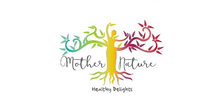 Mother Nature Healthy Delights
