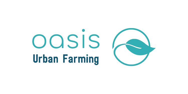 Oasis Urban Farming