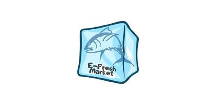 E Fresh Market PLT