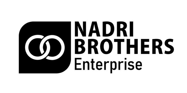 Nadri Brothers