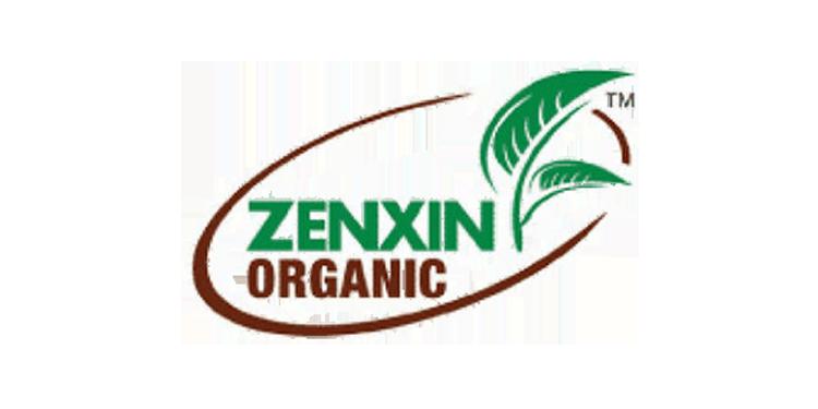 Zenxin Organic Sri Petaling