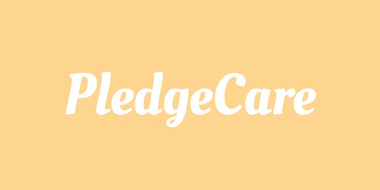 PledgeCare