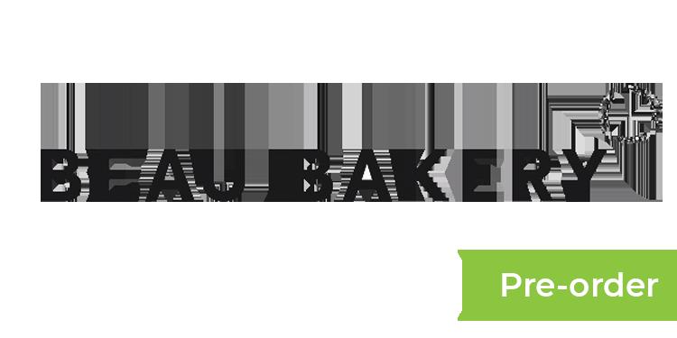 BEAU Bakery